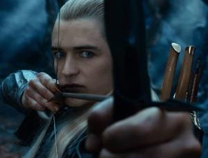 Le Hobbit 2 01