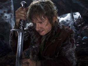 Le Hobbit 2 02