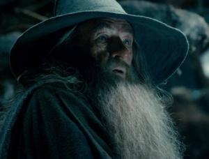 Le Hobbit 2 03