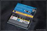 Nouvel Arrivage Steelbook (3)