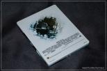 Nouvel Arrivage Steelbook (5)