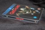 Nouveaux Steelbooks (3)