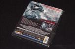 Steelbook Robocop (2)