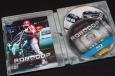 Steelbook Robocop (5)