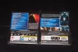 Steelbooks Trilogie The Dark Knight (2)