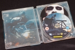 Steelbooks Trilogie The Dark Knight (8)