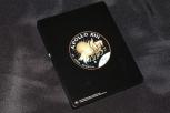 Apollo 13 et Rush en Blu-ray (4)