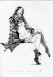 ART of MGS 04