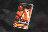 Collection Metal Gear Solid (12)