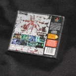Collection Metal Gear Solid (18)