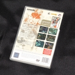 Collection Metal Gear Solid (24)