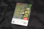 Collection Metal Gear Solid (25)