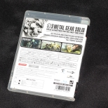 Collection Metal Gear Solid (28)
