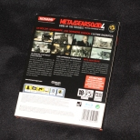 Collection Metal Gear Solid (29)