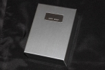 Collection Metal Gear Solid (32)