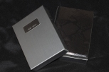 Collection Metal Gear Solid (33)