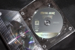 Collection Metal Gear Solid (38)