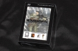 Collection Metal Gear Solid (4)