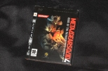 Collection Metal Gear Solid (5)