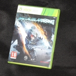Collection Metal Gear Solid (8)