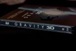Nouveaux steelbooks - Thor et Gravity (10)