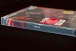 Nouveaux steelbooks - Thor et Gravity (2)