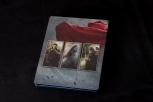 Nouveaux steelbooks - Thor et Gravity (5)