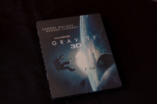 Nouveaux steelbooks - Thor et Gravity (7)