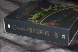 Game of Thrones Saison 2 (3)