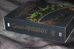 Game of Thrones Saison 2 (3)