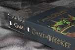 Game of Thrones Saison 2 (5)