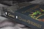 Game of Thrones Saison 2 (5)
