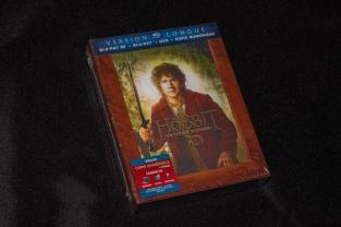 Le Hobbit Version Longue (1)