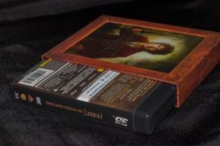 Le Hobbit Version Longue (6)