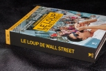 Le Loup de Wall Street Collector (2)