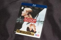 Scoop Steelbook (2)