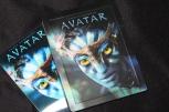 Steelbook Avatar 3D (2)