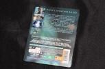 Steelbook Avatar 3D (3)
