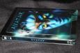 Steelbook Avatar 3D (7)