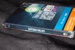 Steelbook Capitaine Phillips (4)