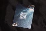 Steelbook Capitaine Phillips (5)