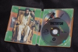 The Dictator Steelbook (1)