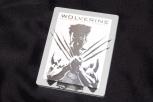 Wolverine Steelbook (4)