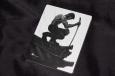 Wolverine Steelbook (6)
