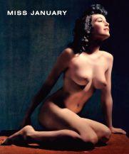 1954_01_Margie_Harrison_Playboy_Centerfold_LivePix