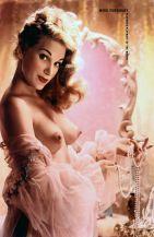 1954_02_Margaret_Scott_Playboy_Centerfold_LivePix