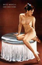1954_03_Dolores_Del_Monte_Playboy_Centerfold_LivePix