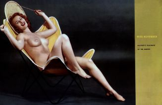 1954_11_Diane_Hunter_Playboy_Centerfold_LivPix