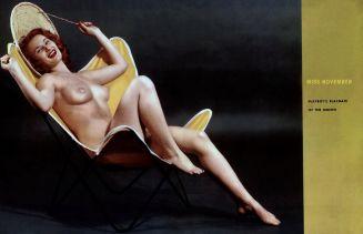 1954_11_Diane_Hunter_Playboy_Centerfold_LivPix
