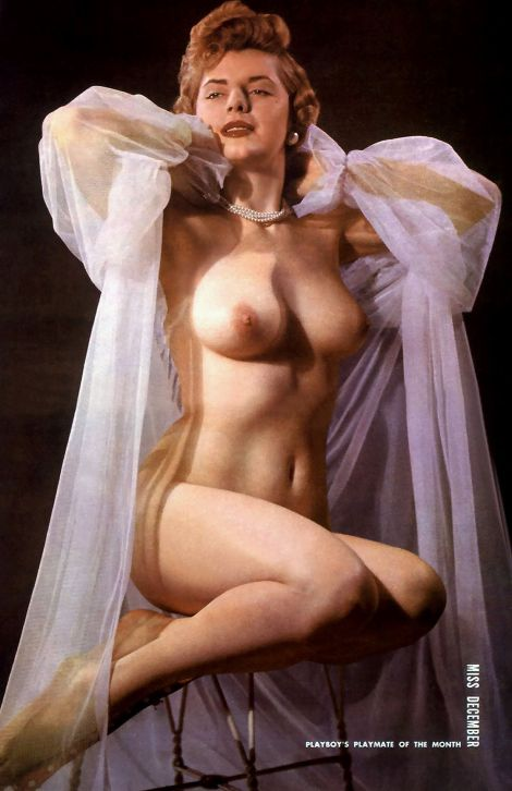 1954_12_Terry_Ryan_Playboy_Centerfold_LivPix